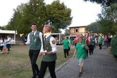 30.08.2019-Schützenfest-Whs-Eröffnung-und-Salut-12