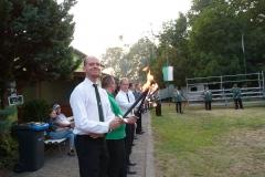 30.08.2019-Schützenfest-Whs-Eröffnung-und-Salut-17