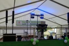 30.08.2019-Schützenfest-Whs-Eröffnung-und-Salut-3
