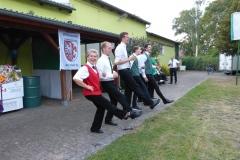 30.08.2019-Schützenfest-Whs-Eröffnung-und-Salut-32