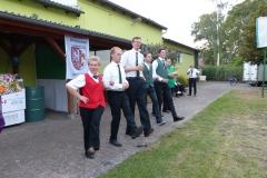30.08.2019-Schützenfest-Whs-Eröffnung-und-Salut-33
