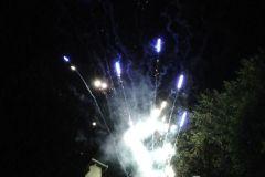 30.08.2019-Schützenfest-Whs-Feuerwerk-1
