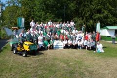 31.08.2019-Schützenfest-Whs-180-Jahre-Schützen-Gruppenfoto-11