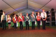 31.08.2019-Schützenfest-Whs-Einmarsch-der-Königshäuser-13
