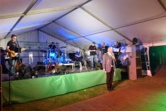 31.08.2019-Schützenfest-Whs-Einmarsch-der-Königshäuser-2