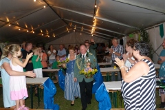 31.08.2019-Schützenfest-Whs-Einmarsch-der-Königshäuser-4