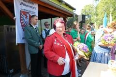 31.08.2019-Schützenfest-Whs-Eröffnung-vor-dem-Umzug-14
