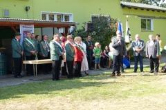31.08.2019-Schützenfest-Whs-Eröffnung-vor-dem-Umzug-9