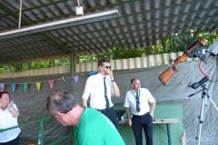 31.08.2019-Schützenfest-Whs-Ermittlung-des-Vereinskönigs-10