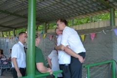 31.08.2019-Schützenfest-Whs-Ermittlung-des-Vereinskönigs-12