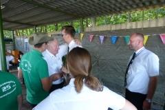 31.08.2019-Schützenfest-Whs-Ermittlung-des-Vereinskönigs-24