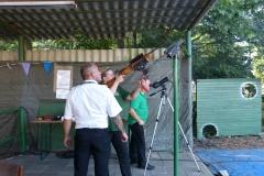 31.08.2019-Schützenfest-Whs-Ermittlung-des-Vereinskönigs-4