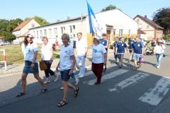 31.08.2019-Schützenfest-Whs-Festumzug-18
