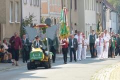 31.08.2019-Schützenfest-Whs-Festumzug-39
