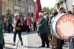 31.08.2019-Schützenfest-Whs-Festumzug-56
