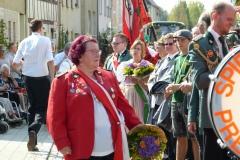 31.08.2019-Schützenfest-Whs-Festumzug-58