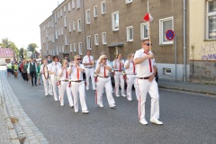 31.08.2019-Schützenfest-Whs-Festumzug-69