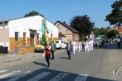 31.08.2019-Schützenfest-Whs-Festumzug-7