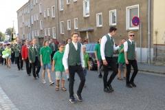 31.08.2019-Schützenfest-Whs-Festumzug-71