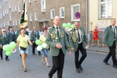 31.08.2019-Schützenfest-Whs-Festumzug-74