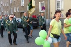 31.08.2019-Schützenfest-Whs-Festumzug-75