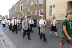 31.08.2019-Schützenfest-Whs-Festumzug-78