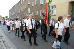 31.08.2019-Schützenfest-Whs-Festumzug-79