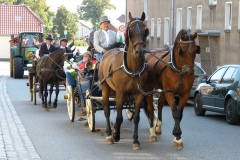 31.08.2019-Schützenfest-Whs-Festumzug-84