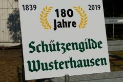 31.08.2019-Schützenfest-Whs-Frühstück-mit-dem-Königshaus-1