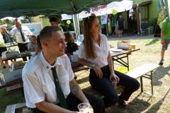 31.08.2019-Schützenfest-Whs-Nachmittagsprogramm-13
