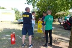 31.08.2019-Schützenfest-Whs-Nachmittagsprogramm-21