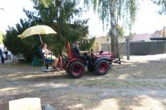 31.08.2019-Schützenfest-Whs-Nachmittagsprogramm-22