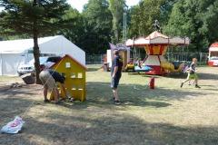 31.08.2019-Schützenfest-Whs-Nachmittagsprogramm-26