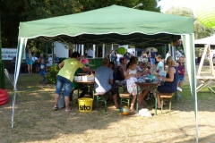 31.08.2019-Schützenfest-Whs-Nachmittagsprogramm-35