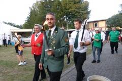 30.08.2019-Schützenfest-Whs-Eröffnung-und-Salut-14