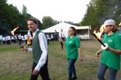30.08.2019-Schützenfest-Whs-Eröffnung-und-Salut-15