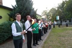 30.08.2019-Schützenfest-Whs-Eröffnung-und-Salut-18